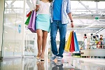 Shopping in Aurora - Things to Do In Aurora