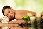 Spa & Massages in Aurora - Things to Do In Aurora