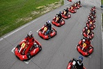 Go Karting in Aurora - Things to Do In Aurora