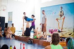 Yoga Clubs in Aurora - Things to Do In Aurora
