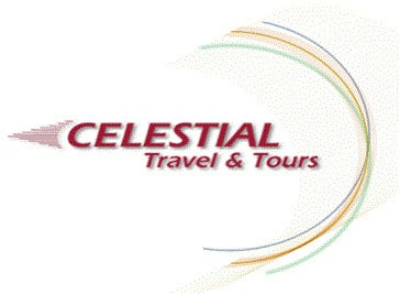Celestial Travel and Tour in Aurora