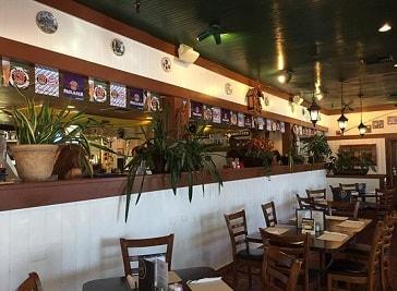 Helga's German Restaurant and Deli in Aurora